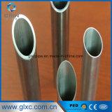 La Cina che fabbrica 439 ha saldato il tubo del tubo dell'acciaio inossidabile Od19mm x Wt0.7mm per lo scambiatore di calore