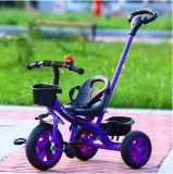 بسيطة جدي درّاجة ثلاثية أطفال طفلة درّاجة ثلاثية مع [فكتوري بريس]
