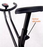 حارّ يبيع جديدة تصميم [جم] تجهيز [إكس] درّاجة [إإكسرسس بيك] لياقة درّاجة