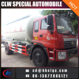Rowo 10m3 대량 시멘트 유조선 부피 시멘트 분말 트럭