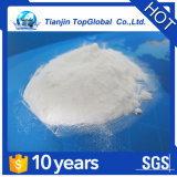 CAS #粒状2893-78-9のプールの化学薬品SDIC 56%