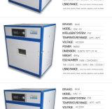 Инкубатора яичек удерживания 1584 Ce машина инкубации цыплятины маркированного автоматическая