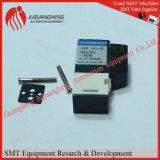 Km1-M7162-20X YAMAHA Yv100II Magnetventil A010e1-35W