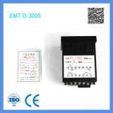 Regolatore di temperatura di rendimento elevato di Schang-Hai Feilong Digital Pid