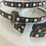 Bande LED RGBW pour Arduino