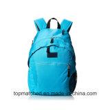 Дешевая первоначально продукция Backpack Hiking причудливый Backpack компьтер-книжки