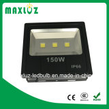 IP66 Outdoor COB 50W LED Flood Light avec prix d'usine