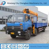 Excelente para montar en camiones de carga de la grúa del camión / Camión de grúa