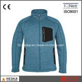 Куртка 2016 горячая продавая напольным вскользь людей связанная Bodkin с обслуживанием OEM