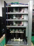 UPS in linea ad alta frequenza di serie di Supstech Sun-33s (20-40kVA)