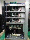 Supstech Sun-33s Serie Hochfrequenzonline-UPS (20-40kVA)