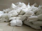 Sacchetto filtro di nylon bianco