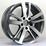 良質Audiのための19インチの合金の車輪かベンツまたはVWまたはホンダまたはフォード