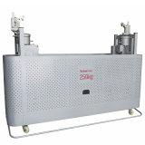 Sxd250 PSP plate-forme suspendue/Gondola/socle