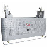 Sxd250 PSP Plateforme suspendue / Gondola / Cradle