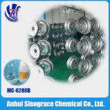Sgrassatore senza fosfati per lo strato e la lega (MC-DE6280B)