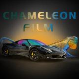 Pellicola solare della finestra di automobile del Chameleon