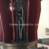Máquina de expansão mecânica das junções de expansão do fole