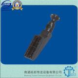 Modulare Förderanlagen-Bestückungsseite-Führungsbügel (TX-104)