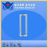 Ручка тяги двери размера ванной комнаты оборудования мебели Xc-B2714 большая