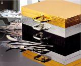 Cuillère de fourche de couteau, fournisseurs de cuillère de fourche de couteau