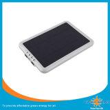 태양 Yingli에서 iPad 외관 전기 태양 에너지 은행을%s