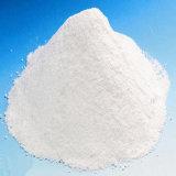 Haute qualité 99,7%Min l'acide adipique