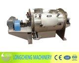 De Machine van de Mixer van het Type van kouter