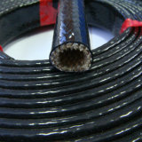 Заволакивание шланга Firesleeve предохранения от шланга & кабеля