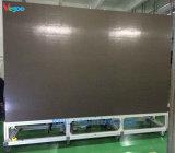 高い定義屋内使用料P1.923ダイカストで形造るアルミニウムLED表示スクリーン