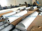 Cilindro idraulico di Custome di disegno del cilindro idraulico