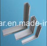 painel solar poli de eficiência 305W elevada