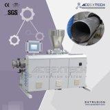 Europa Standard-Belüftung-Rohr-Maschinen-Hersteller