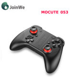 Regulador androide de la radio de la PC de la palanca de mando de Mocute 053 Bluetooth Gamepad
