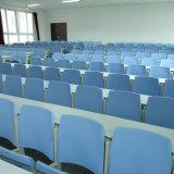플라스틱 의자, Foldable 경기장 시트, 고품질 플라스틱 의자, 플라스틱 학교 의자 (R-P238)