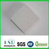 Countertops кухни камня кварца песка Lowes Liminate белые