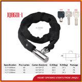 Jq8601-1hot Verkaufs-Fahrrad-Verschluss-Motorrad-Ketten-Verschluss für Gebirgsfahrrad