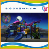 Speelplaats van het Spel van de Jonge geitjes van de Goede Kwaliteit van de Prijs van de fabriek de Vastgestelde Openlucht voor Pretpark (a-15093)