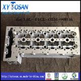 Testata di cilindro per FIAT 3.0L- F1ce-OEM-908546