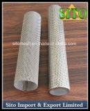 Setaccio tessuto della maglia dell'acciaio inossidabile