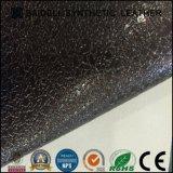 Tessuto di cuoio rivestito del PVC di Baideli per il sofà/sacchetto/pattini/automatico/fante di marina/la mobilia con la superficie della perla