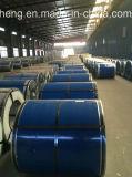 A alta qualidade PPGI & PPGL da fonte Prepainted a bobina de aço