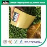 Heiße Verkäufe Ral Farben-Puder-Beschichtung mit guter Qualität