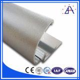 De Uitdrijving van het aluminium voor Omlijsting