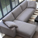 Divano moderno Divano Divano per mobili da soggiorno