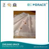 Ткани фильтра давления пояса ткани фильтра давления плиты