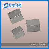 Qualitäts-seltene Massen-Neodym-Metall für NdFeB