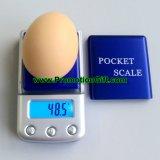 Mini Cuisine électronique numérique oeuf balance de pesage