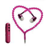 Écouteurs Bluetooth sans fil haut de gamme de sports