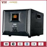 stabilizzatore automatico di tensione della ghiaia di 500V 1kv 2kv 3kv 5kv Logicstat
